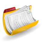 Wzór pisma – Wniosek o stwierdzenie prawomocności wyroku